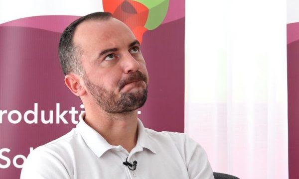 Смена на врвот на Социјалдемократската партија на Косово по изборниот дебакл