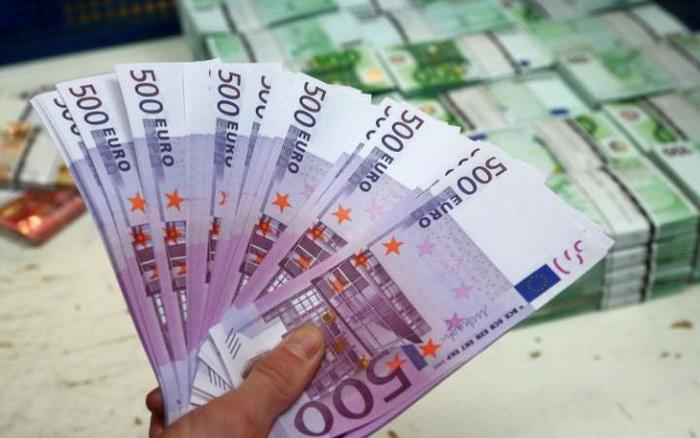 """Измамен гостиварец: """"Kупил"""" стан за осум илјади евра во Струга!"""