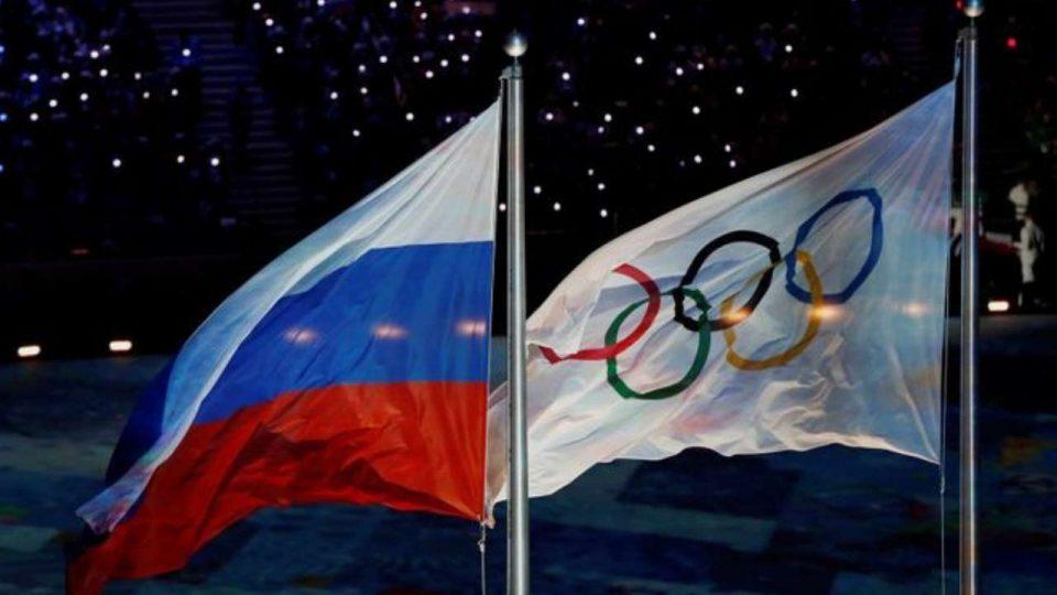 Путин со коментар откако Русија беше суспендирана од ВАДА