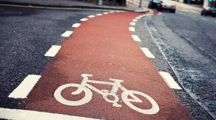 Нема пари во Буџетот на Град Скопје за 2020 за спортски риквизити и велосипедски патеки за паркот во Ново Лисиче