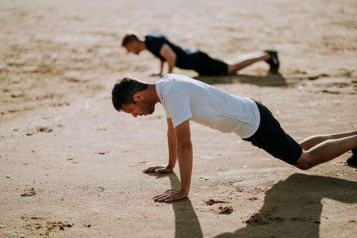 ИСТРАЖУВАЊЕ: 7 видови на карцином кои вежбањето може да ги спречи