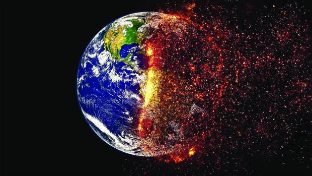 Евролидерите ќе бараат климатска неутралност до 2050 година