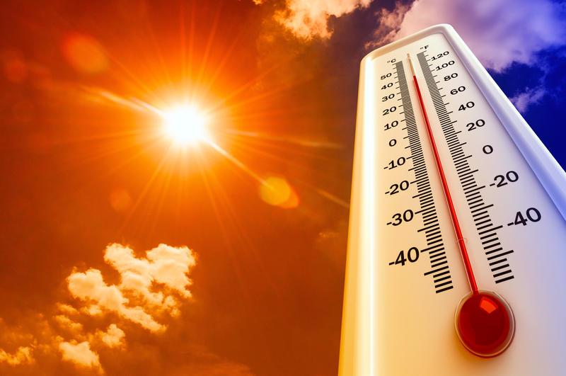 Македонија од денес во жолта алертна фаза, ова се препораките за заштита од топлото време