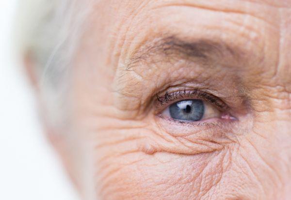 Регистрирано намалување на животниот век на Американците