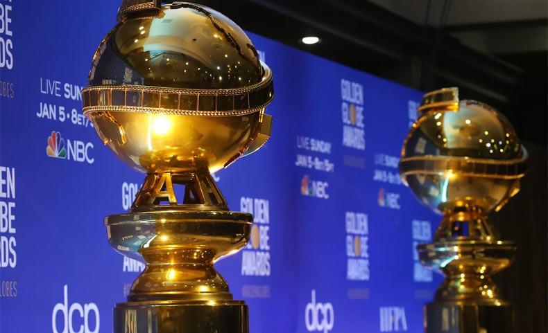 Номинациите за наградата Златен глобус ќе бидат објавени денеска