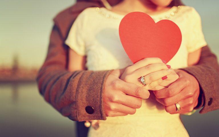 Некои луѓе едноставно се идеални за брак – доколку вашиот партнер е меѓу овие 4 хороскопски знаци тогаш ќе живеете како Бог