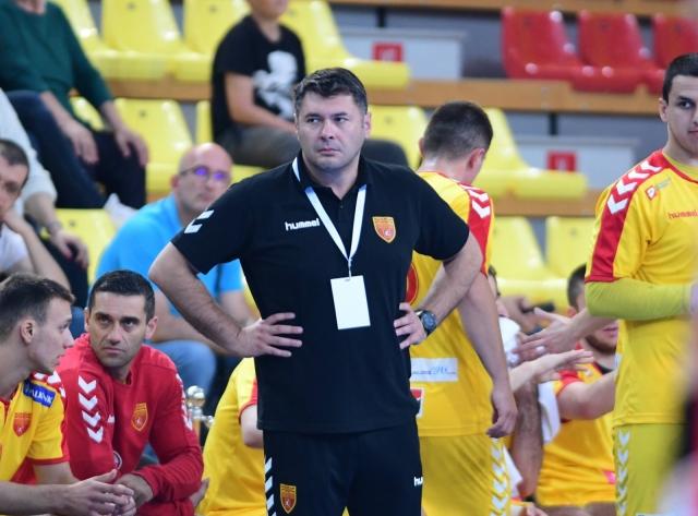 Според Брестовац, ова е причината за поразот на Македонија