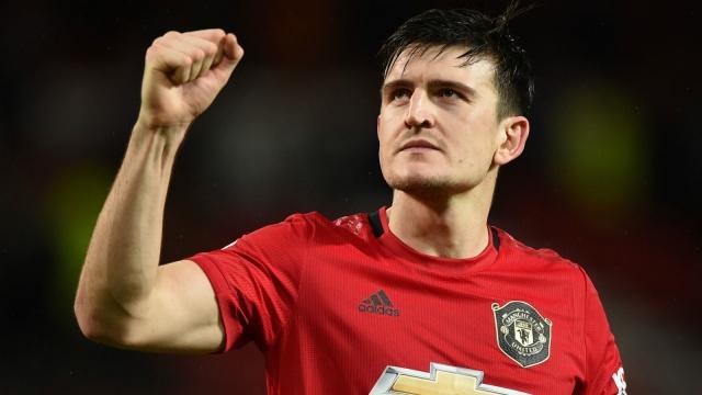 Официјално: Манчестер јунајтед има нов капитен