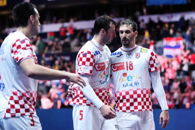 Хрватска веќе доби еден трофеј, го има – МВП на ЕВРО 2020! (ФОТО)