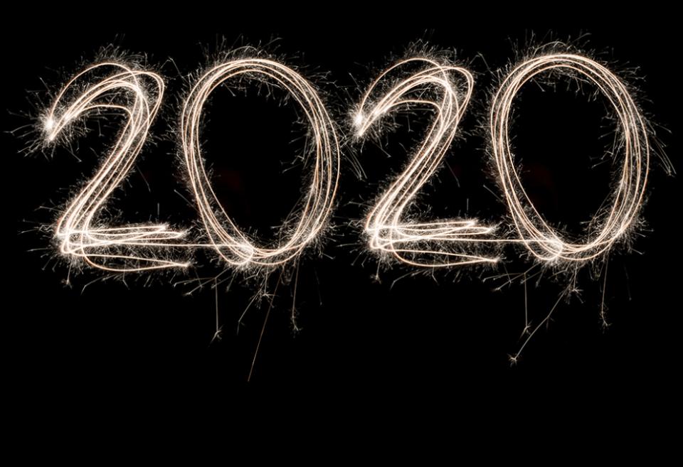 2020 е престапна година- ова сигурно не сте го знаеле за 29 февруари