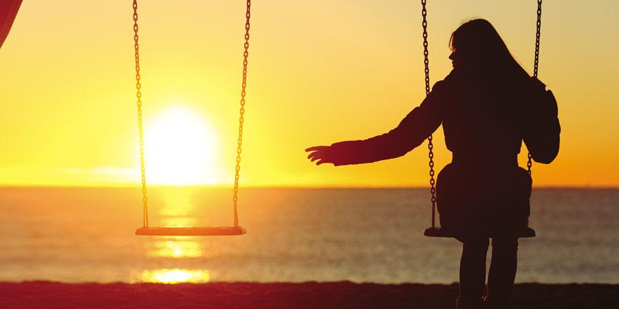 Страв од осаменост: Која е вистинската цена што ја плаќаме да не се чувствуваме така?