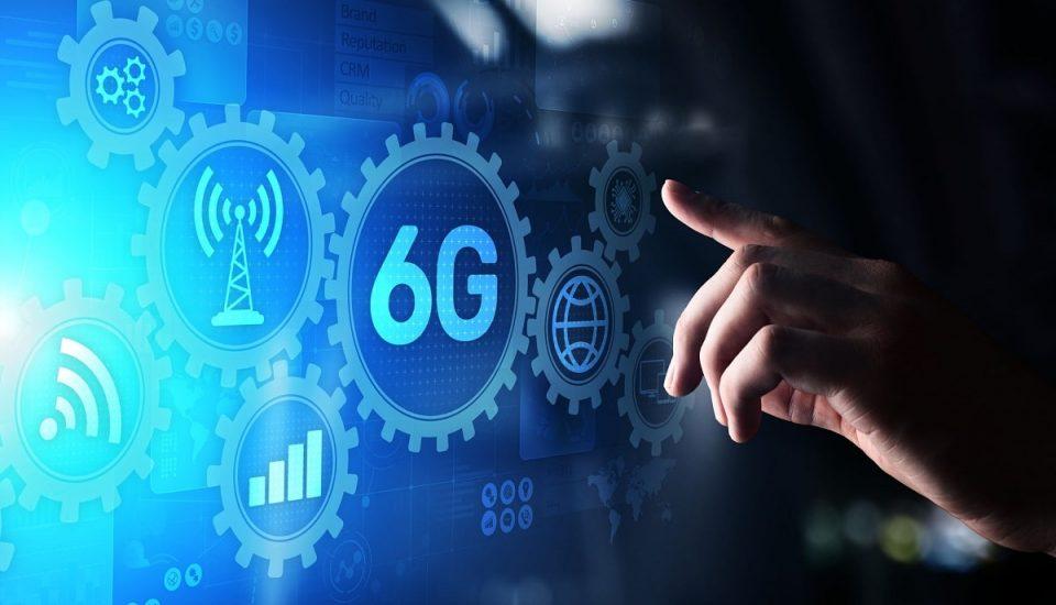 Јапонија се подготвува за воведување на 6Г мрежа