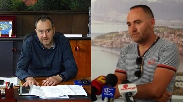 Заради Нефи статусот на Охрид во УНЕСКО е загрозен- Со одлука на градоначалникот од СДСМ близок човек до Нефи треба да ја води соработката со УНЕСКО