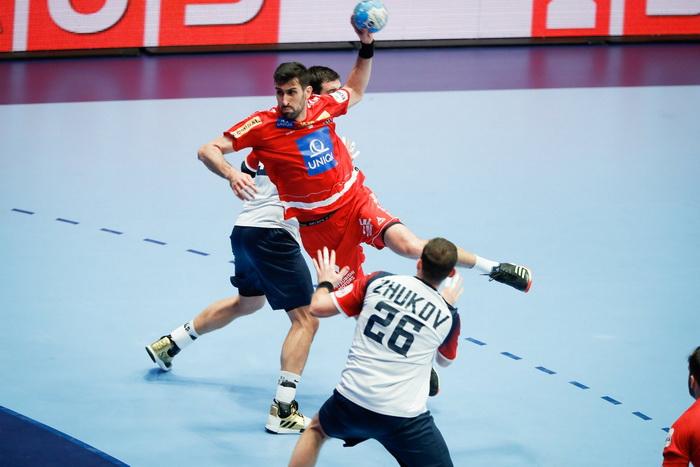 Украинците навиваат за Австрија: Им треба пораз на Македонија и нивна победа над Чешка со 2 гола разлика