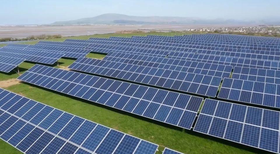 Комисија за енергетика на ВМРО- ДПМНЕ: Во чии џебови одат субвенциите за обновливи извори на енергија?