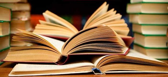 Македонскиот јазик треба да го чуваат лектори кои ќе ги има во сите институции
