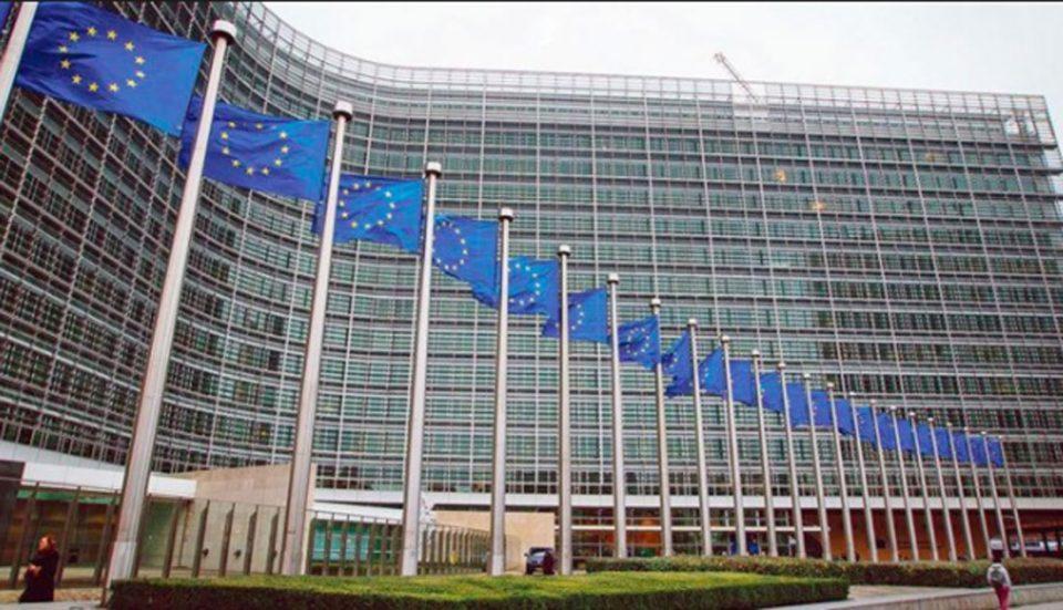 ЕК ќе отвори истрага за спојувањето на Пежо ПСА со Фиат – Крајслер