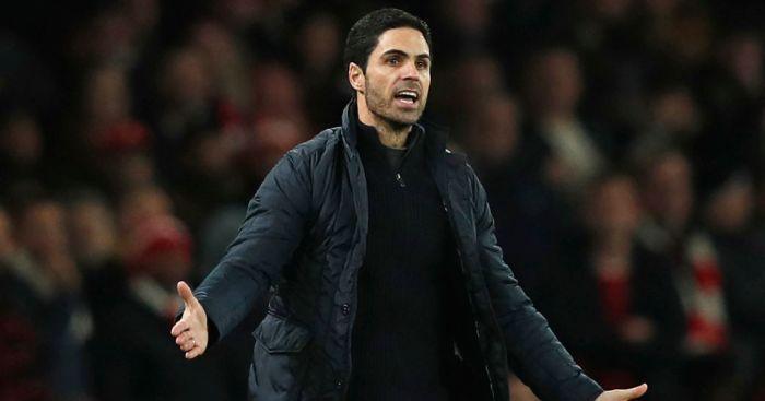 Артета: Верувам во играчите на Арсенал