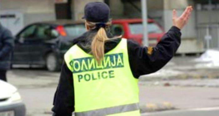 По поднесената на претставка на ХК, народниот правобранител утврди потежок вид продолжена дискриминација од страна на МВР врз полициска службеничка по основ на пол и род