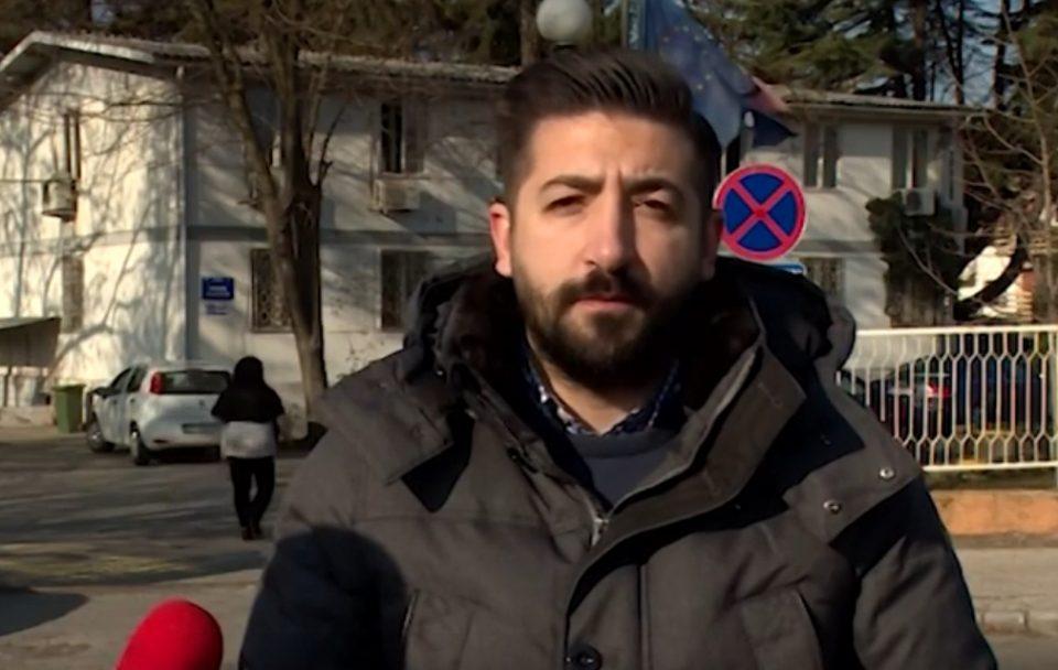 Апостолоски: Три години СДСМ и Заев на власт, три години Ѓорче Петров заборавена општина