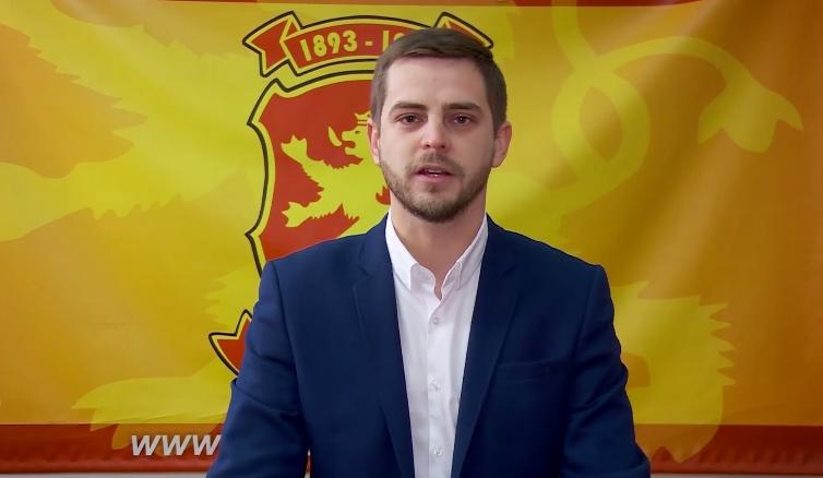 Давидовиќ: Градоначалникот Димитриевски на перфиден начин има намера да ги изманипулира кумановци