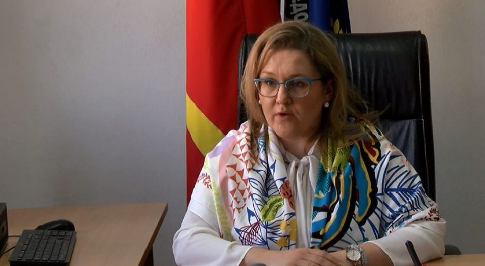 Кого лаже Петровска, БЈБ не може да спроведе истрага
