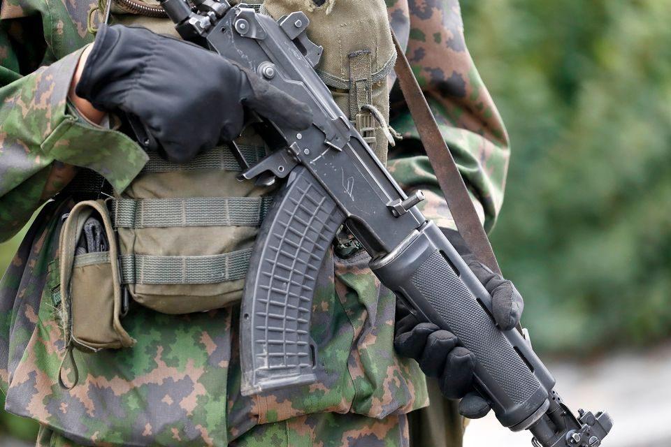 Словенија би можела да испрати војска на границата со Хрватска