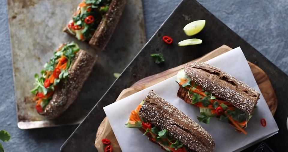 Како да зготвите здрава храна за помалку од 2 евра по оброк?