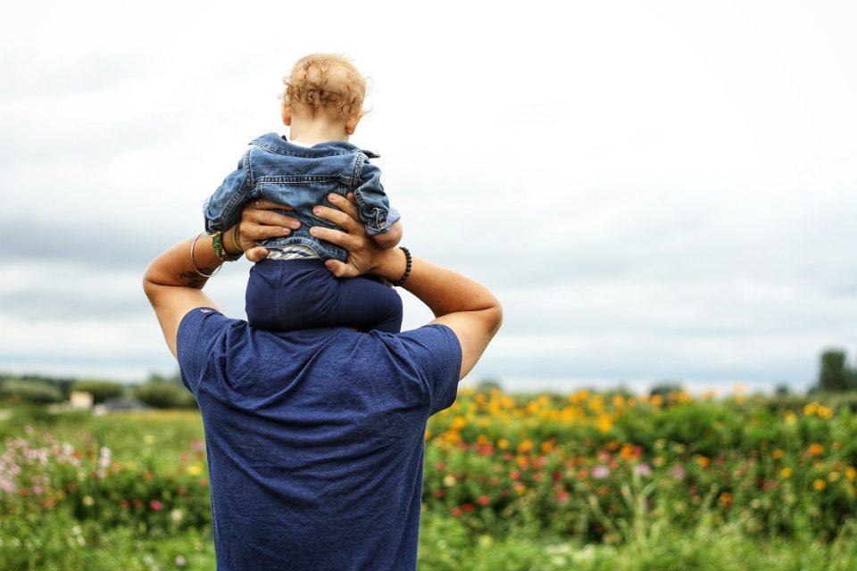 Пред да одлучите да имате дете, со партнерот разговарајте на овие теми!