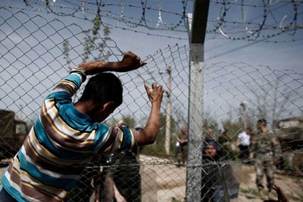 Италија: Балканската рута активна и за време на пандемијата