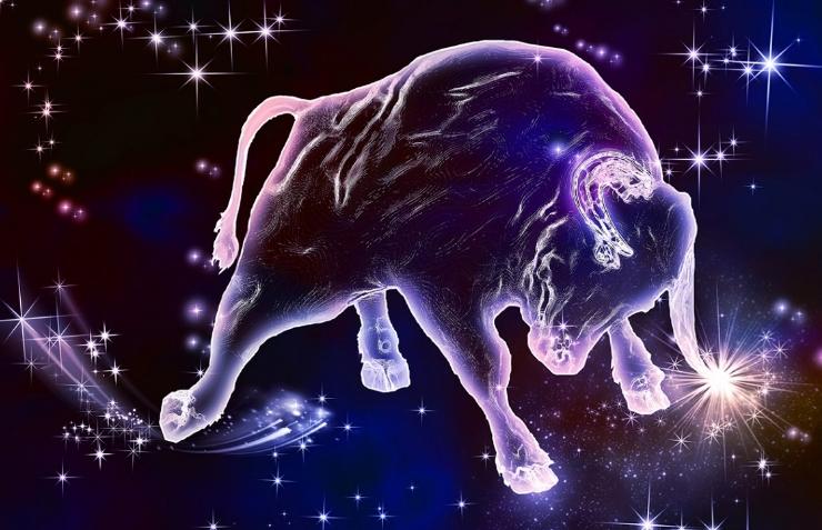 Секоја чест ако излезете на крај со Бикот: Во овој хороскопски знак се раѓаат најмногу диктатори
