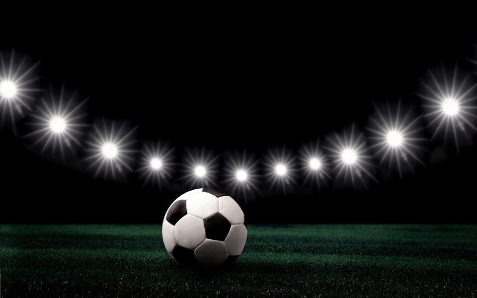 Вистински хорор: Фудбалер убил судија среде натпревар (ФОТО)