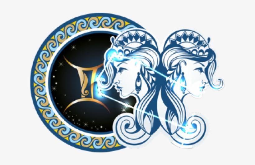 Близнаците имаат негативна страна, со личност од овој хороскопски знак нема да ви е лесно во врска