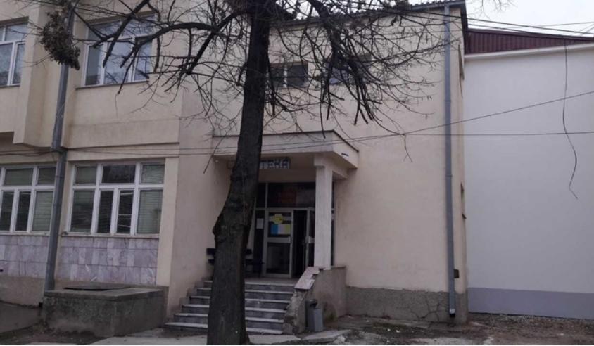 Болницата во Кичево е огледало на работењето на СДСМ: Очајни услови и стагнација, недостаток на лекови и материјали