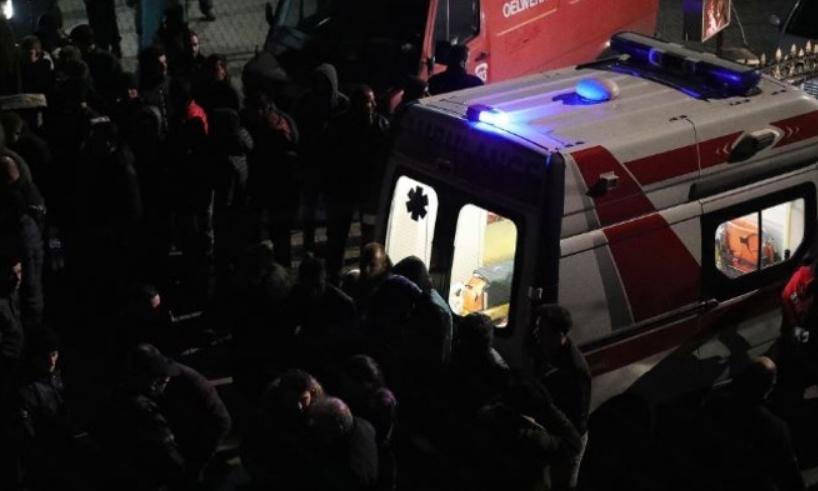 Трагедија: Почина жената која беше најтешко повредена во верижниот судир на автопатот Велес-Скопје