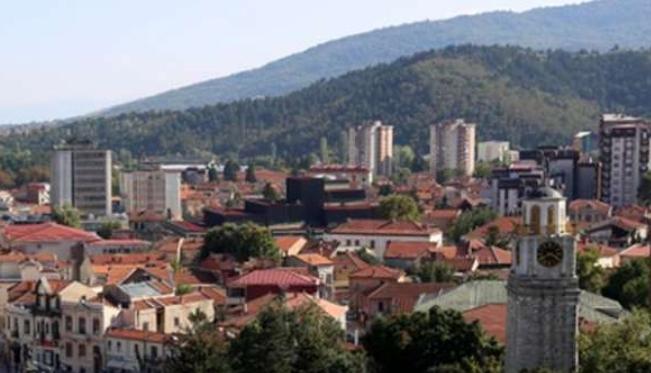 Утрово многу високо загадување во Битола, ќе има бесплатен јавен превоз
