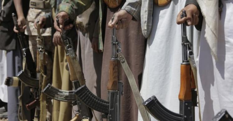 Најмалку 70 јеменски војници загинаа при напад на Хутите (ДПЛ)