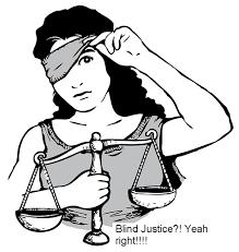 """Судство пуштено на најјако: Зошто некој итно мора да донесе пресуда за """"ТНТ""""?!"""