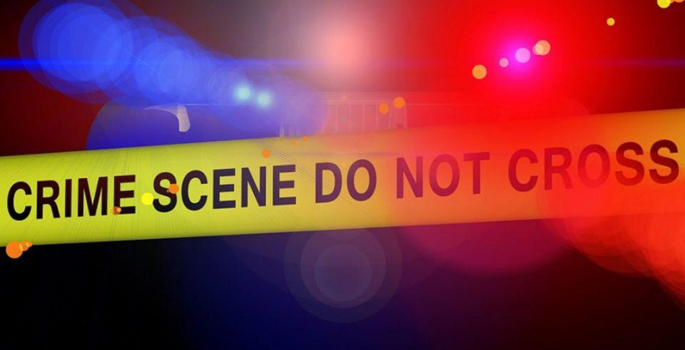 """Ужас во близина на """"Дизни"""", пронајдени се четири мртви тела"""