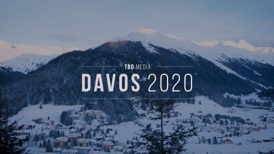 Денеска почнува Економскиот форум во Давос