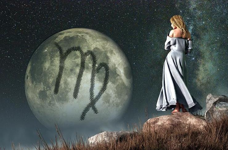 Луѓето кои во хороскоп се овој знак се посебни и мора да ги имате во своја близина