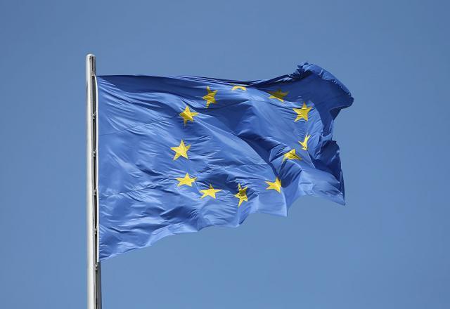 ЕУ ќе воведе привремена забрана за влез