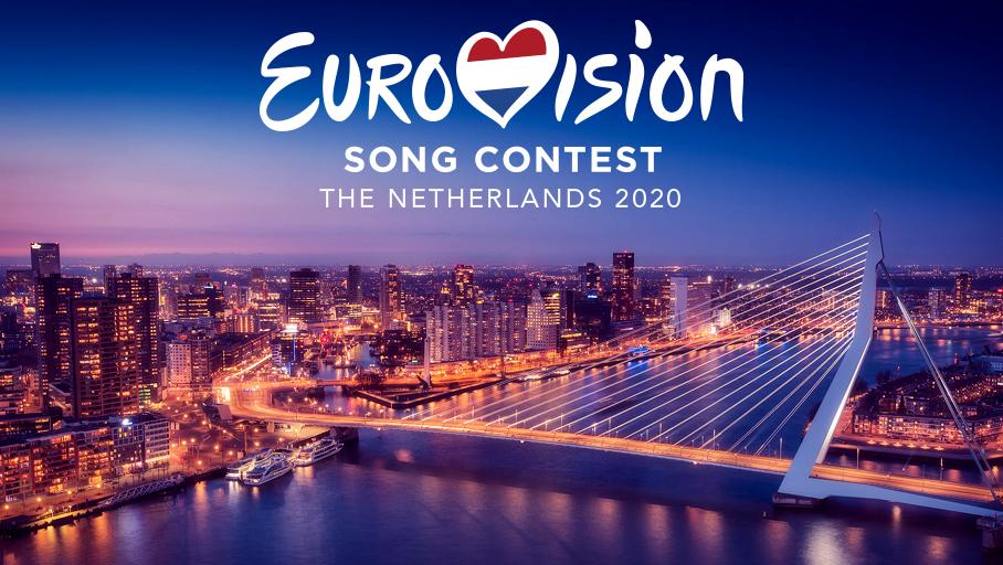 ФОТО: Македонија ја отвора Евровизија, ќе настапи прва во првата полуфинална вечер