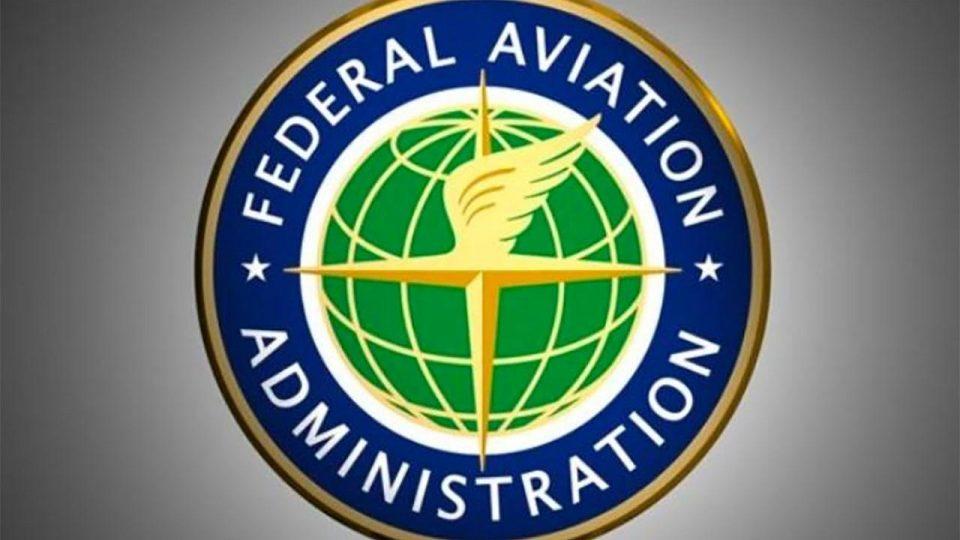 ФАА им забрани на американските компании да летаат над Ирак, Иран…