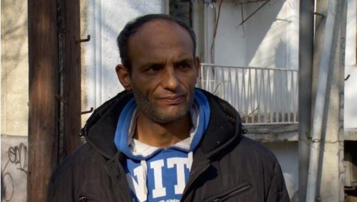 Кумановец бара помош од граѓаните доколку го видат неговото дете да пријават во полиција или да го контактираат семејството