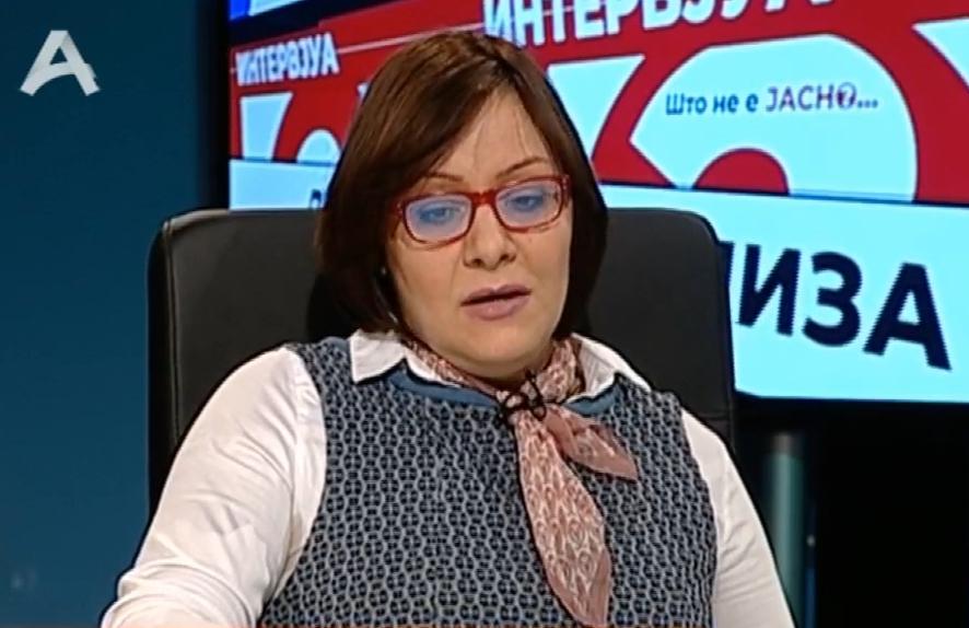 Кочоска открива скандалозно трошење на СДСМ пред избори: За само два месеци од 2020 година власта го зголемила дефицитот за 70 милиони евра