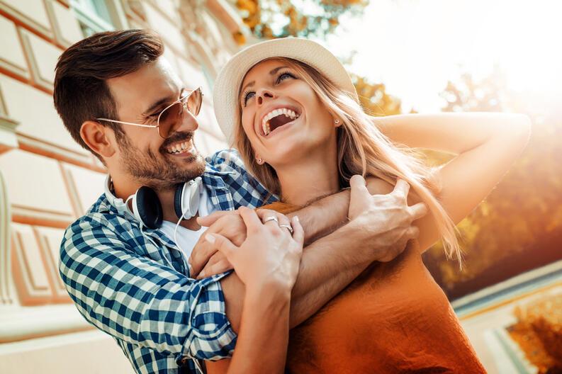 Пет работи на кои мажите и жените гледаат целосно различно