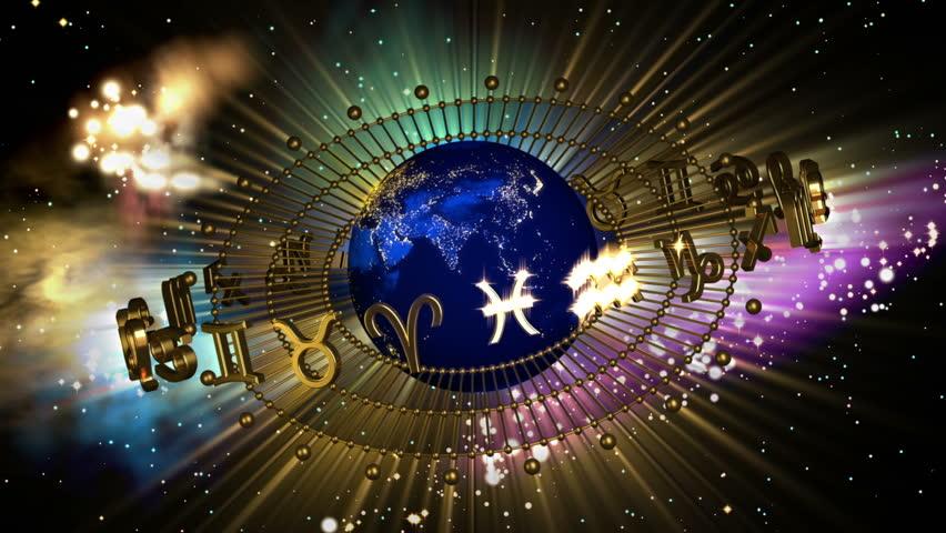 Дневен хороскоп за 02.02.2020: Дознајте што ве очекува во текот на денешниот ден