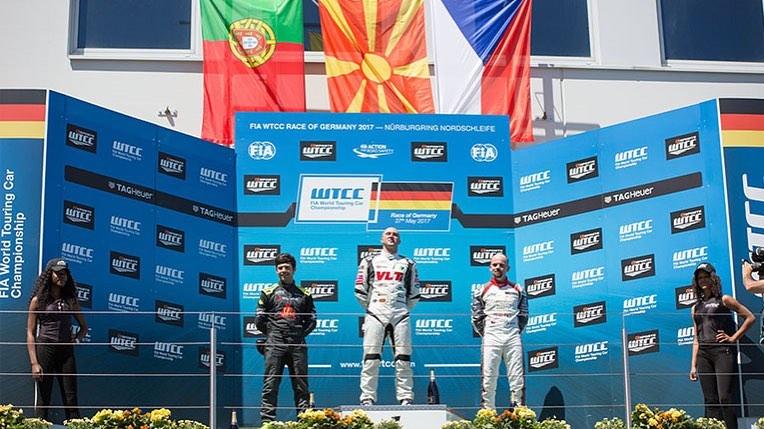 Еве зошто Иџе е нашата гордост: Македонското знаме развиорено онаму каде што припаѓа (ФОТО)