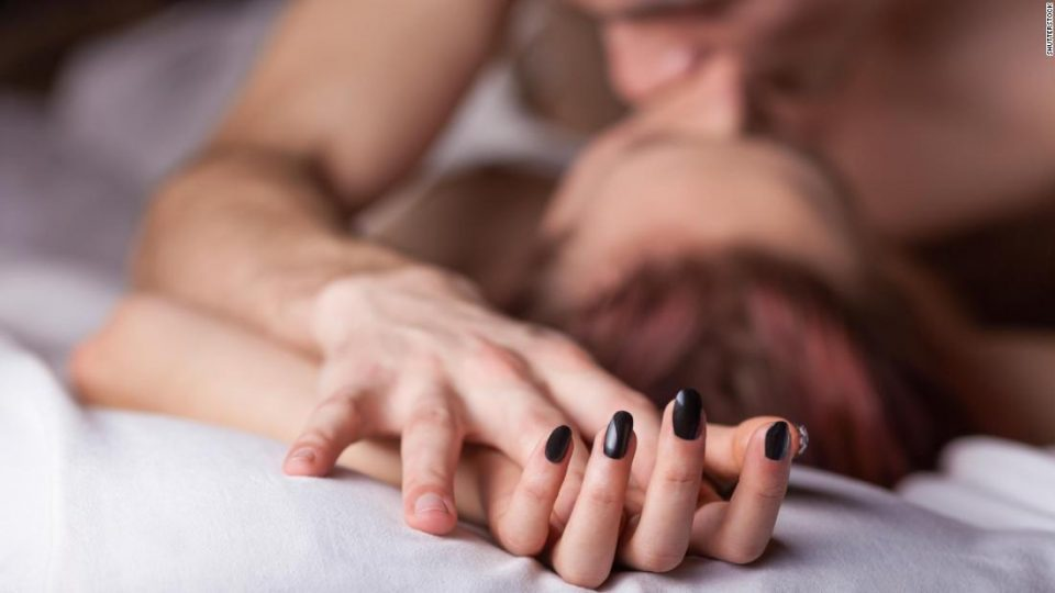 Три непишани секс правила кои секој треба да ги знае